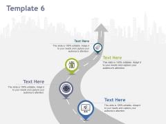 Template 6 Ppt PowerPoint Presentation Inspiration Slide