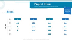 Tender Assessment Project Team Ppt Infographics Graphic Images PDF
