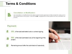 Terms And Conditions Management Ppt PowerPoint Presentation Layouts Layouts