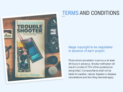 Terms And Conditions Technology Ppt PowerPoint Presentation Ideas Outfit
