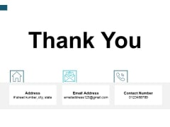 Thank You 360 Degree Feedback Ppt PowerPoint Presentation Infographics Visuals