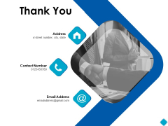 Thank You About Me Ppt PowerPoint Presentation Summary Format