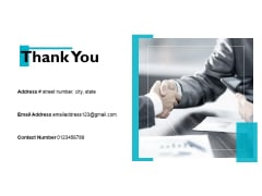 Thank You Artificial Intelligence Overview Ppt PowerPoint Presentation Model Graphics