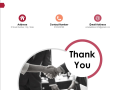 Thank You Business Data Sources Ppt PowerPoint Presentation Model Graphics