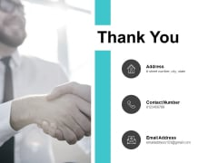 Thank You Business Process Improvement Overview Ppt PowerPoint Presentation Ideas Graphic Images