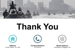 Thank You Community Bank Overview Ppt PowerPoint Presentation Ideas Outline