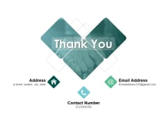 Thank You Data Analytics Ppt PowerPoint Presentation Icon Layout Ideas