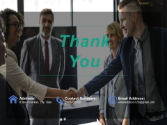 Thank You Data Mining Sources Ppt PowerPoint Presentation Styles Visuals