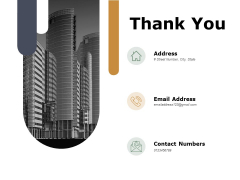 Thank You Ecommerce Business Overview Ppt PowerPoint Presentation Show Structure