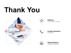 Thank You Ecommerce Payment Digital Wallet Ppt PowerPoint Presentation Model Themes