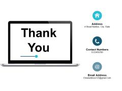 Thank You Employee Hiring Ppt PowerPoint Presentation Show Graphics Tutorials