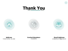 Thank You Human Resource Orientation Ppt PowerPoint Presentation Summary Mockup