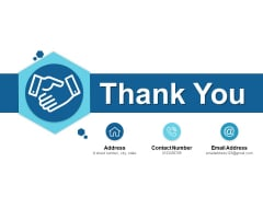 Thank You IT Simplification Assessment Ppt PowerPoint Presentation Professional Example Introduction