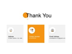 Thank You Intelligent Process Automation Spectrum Ppt PowerPoint Presentation Icon Guide