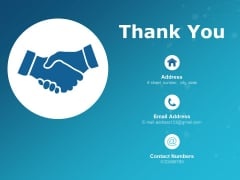 Thank You Levers Of It Simplification Ppt PowerPoint Presentation Layouts Graphic Images