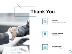 Thank You List Of Accomplishments Ppt PowerPoint Presentation Gallery Skills