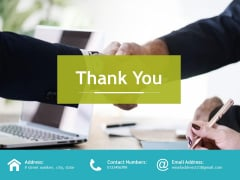Thank You Mistake Proofing Ppt PowerPoint Presentation Infographic Template Layouts