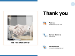 Thank You New Product Development Cost Evaluation Ppt PowerPoint Presentation Infographics Ideas