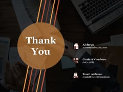 Thank You Ppt PowerPoint Presentation Model Professional