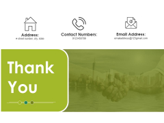 Thank You Ppt PowerPoint Presentation Professional Model