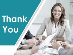 Thank You Ppt PowerPoint Presentation Show Professional
