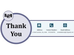 Thank You Ppt PowerPoint Presentation Summary Images
