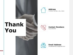 Thank You Self Assessment For Job Promotion Ppt PowerPoint Presentation Summary Design Ideas