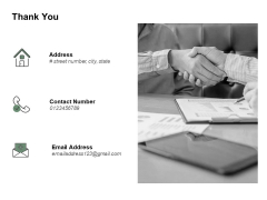 Thank You Staff Work Performance Assessment Ppt PowerPoint Presentation Infographics Gridlines