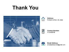 Thank You Strategic Human Resource Planning Ppt PowerPoint Presentation Infographics Graphics Pictures