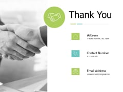 Thank You Tam Ppt PowerPoint Presentation Styles Graphics Template