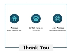 Thank You Tam Sam Som Ppt PowerPoint Presentation Styles Examples