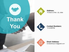 Thank You Team Capabilities Ppt PowerPoint Presentation Infographic Template Information