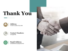 Thank You Team Potential Ppt PowerPoint Presentation Inspiration Slide
