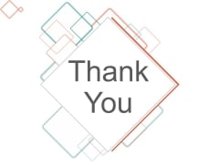 Thank You Powerpoint Templates Slides And Graphics