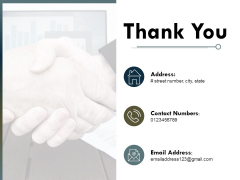 Thank You Trade Fair Ppt PowerPoint Presentation File Graphics Tutorials