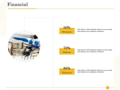 The Fishbone Analysis Tool Financial Ppt File Inspiration PDF