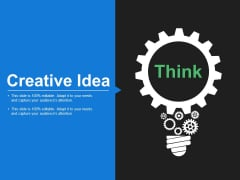 Think Knowledge Management Ppt PowerPoint Presentation Pictures Graphic Images