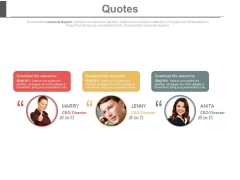 Quote powerpoint templates slides and graphics products related to your search three quotes for teamwork and planning powerpoint slides toneelgroepblik Images