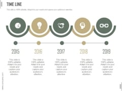 Time Line Ppt PowerPoint Presentation Background Designs