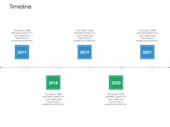 Timeline Action Priority Matrix Ppt Outline Introduction PDF