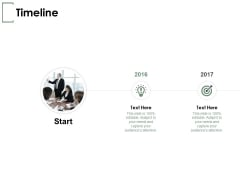Timeline Arrow Ppt PowerPoint Presentation Model Themes