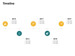 Timeline Calendar Agenda Ppt PowerPoint Presentation Outline Graphic Tips