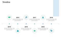 Timeline Communication Finance Ppt PowerPoint Presentation Inspiration Graphics Download