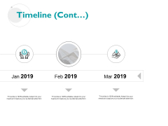 Timeline Cont Years Roadmap Ppt PowerPoint Presentation Inspiration Background Images