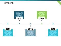 Timeline Distribution Plan Ppt PowerPoint Presentation Icon Samples