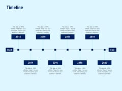 Timeline Marketing Process Ppt PowerPoint Presentation Gallery Outfit
