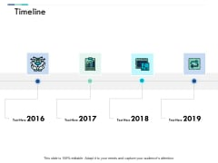 Timeline Planning Business Ppt PowerPoint Presentation Icon Inspiration