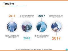 Timeline Planning Business Ppt PowerPoint Presentation Summary Background Image