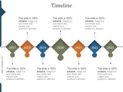 Timeline Ppt PowerPoint Presentation Background Images