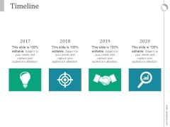 Timeline Ppt PowerPoint Presentation Backgrounds